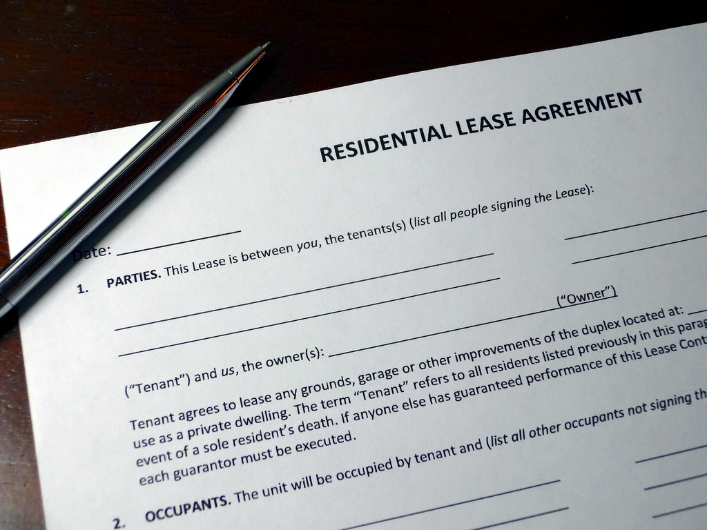 Easy Things You Can Do To Increase Lease Renewals