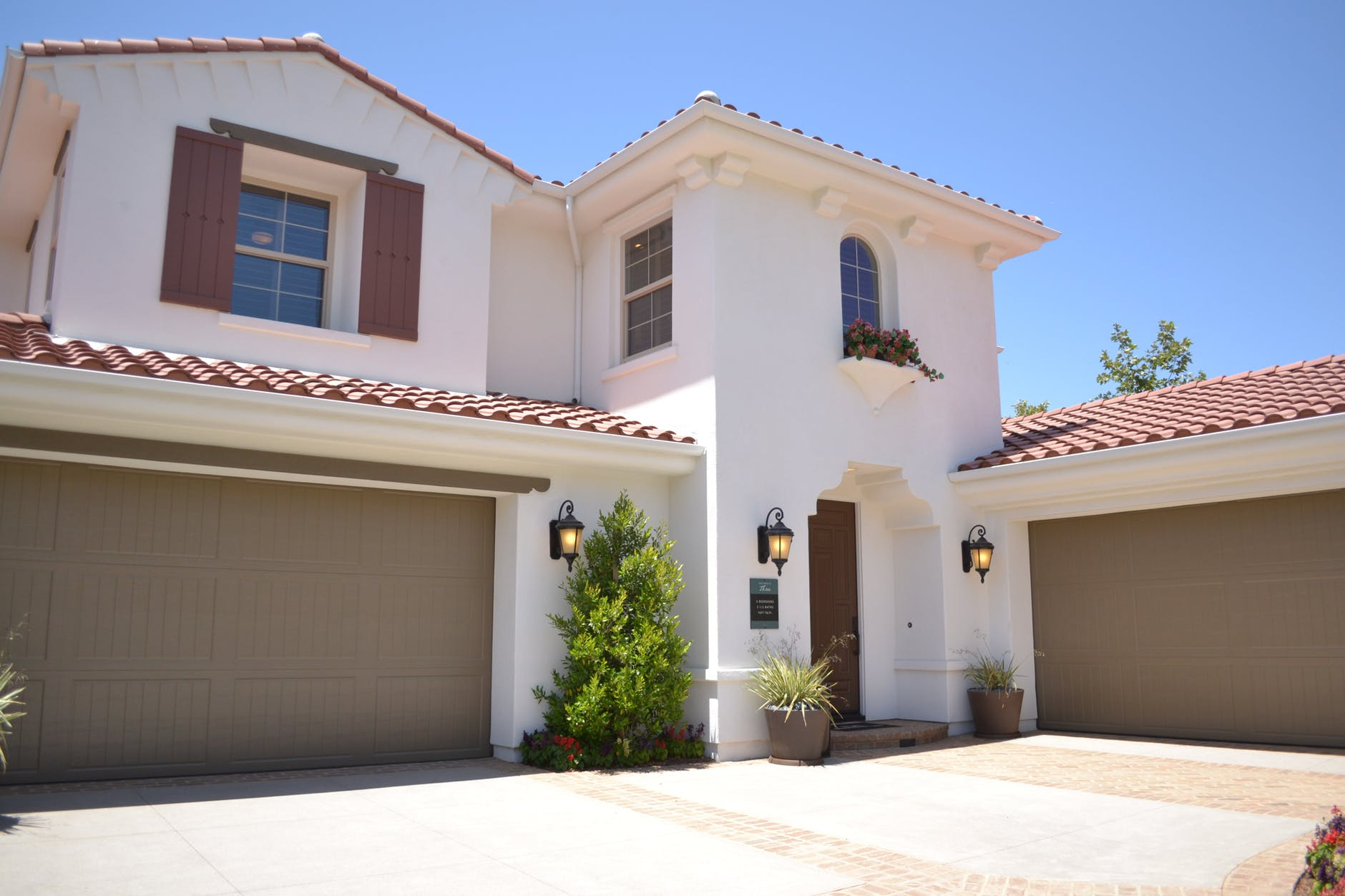las vegas property management blackbird realty and management